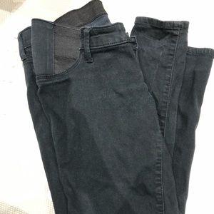 Isabel by Isabel & Ingrid Maternity Jeans